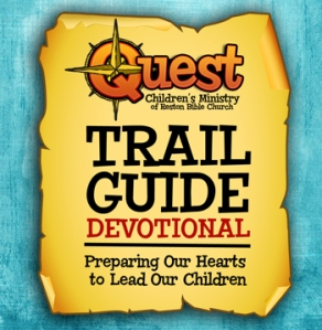 QUEST-Trail-Guide-Devo
