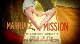 Event_Marriage_Booster_Fall_2017-1024x576