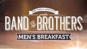 mens-breakfast-event-300x169