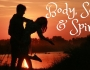 Body, Soul, & Spirit: Intimacy in Marriage, Part 2 (audio)